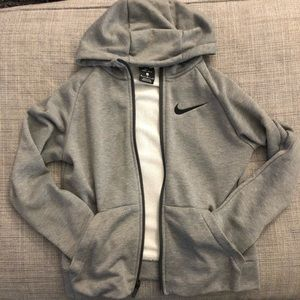 SOLD | Nike sweater